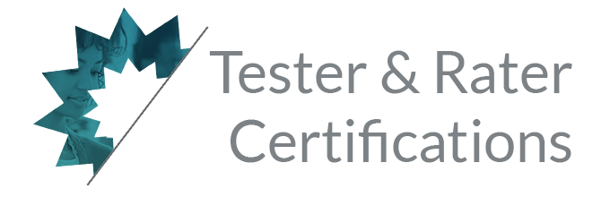 Tester & Rater Certifications | ACTFL