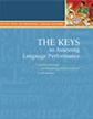 The Keys to Assessing Language Performance
