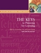 The Keys to Planning for Learning: Effective Curriculum, Unit, and Lesson Design
